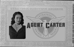 114-Agent Carter