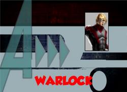 87-Warlock