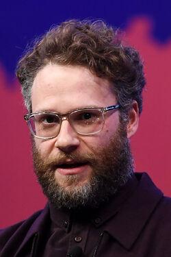 Ben Grimm (AVU)