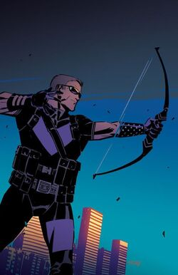 Clint Earth 61615