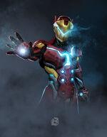 Iron Man2266