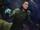 Loki Laufeyson (Earth-101)