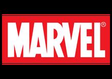 Marvel-comics-logo-vector