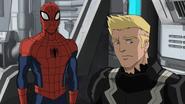 Agent Venom A! 9