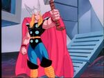 Thor103
