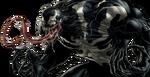 Venom A!