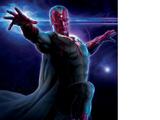 Vision (Earth-61615)