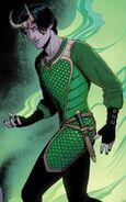 DR Loki6
