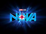 Nova (Marvelette film)