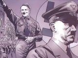 Adolf Hitler (Earth-1010)
