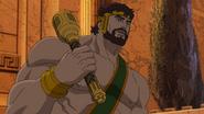 Hercules A! 6