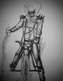Ghost Rider-1342