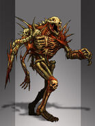 Kull (Earth-616)