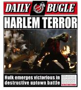 Harlem-Terror-DB