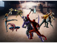 HeroesVsDarkness-IATC!