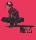 Miles morales spider man by kisaru-d51xmno