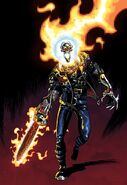 DR Ghost Rider4