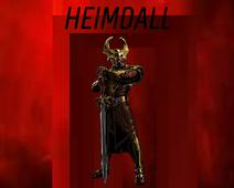 Heimdall-0
