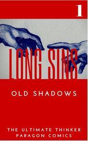 Long Sins, Old Shadows