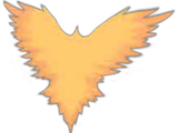 Phoenix Force (Earth-1010)