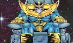Thanos Earth 56178