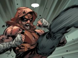 George Batroc (Earth-606)