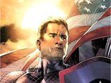 Steven Rogers (Earth-61615.8)