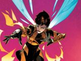 Janet van Dyne (Earth-61615)