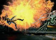 JosiesBarExplosion-DI