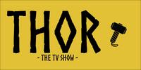 Thor-TV