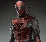 Deadpool (Renegades)