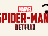 Marvel's Spider-Man (Television Series)