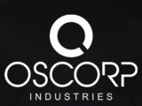 OsCorp (Earth-1210)