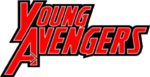Young Avengers Logo