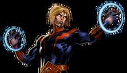 Adam Warlock (Earth-1010)