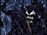 Mayhem (Klyntar) (Earth-616)