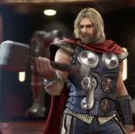 Thor (DR)