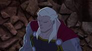 Thor A! 11