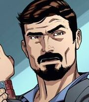 Tony-stark-marvel-video-comics-6.39