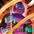Ghosts of the Past Arc