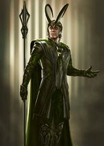 Loki Earth-61615.8