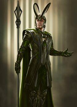 Loki Earth-61615.8