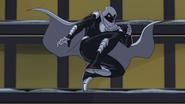 Moon Knight 11 CAYA