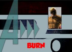 139-Burn