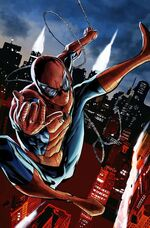 Earth-333-Spider-Man