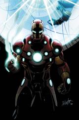 Tony Earth 61615