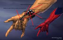 Jim carson web shooter diagram by marvelfan22 d52uuc3