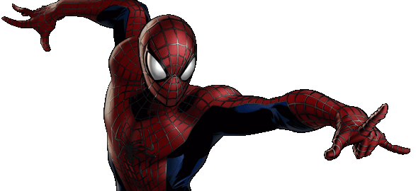 File:Spider-Man Dialogue 4.png