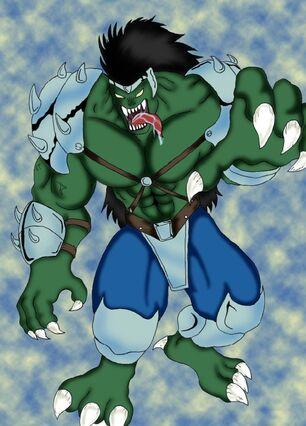 Emperor hulk 2099 by sansomon-d46zd3y