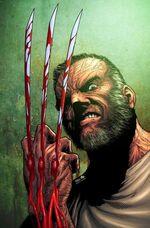Old-Man-Logan-wolverine-10053538-600-911